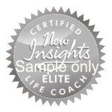 New Insights ELITE Life Coach