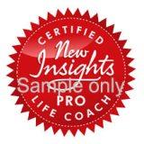 New Insights PRO Life Coach