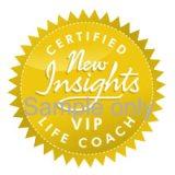 New Insights VIP Life Coach
