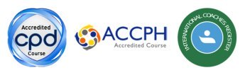 accrediting bodies