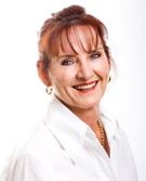 Bev Morrison, New Insights certified life coach