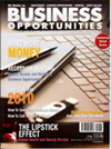 Business Opportunities Magazine