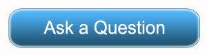 button to ask a question
