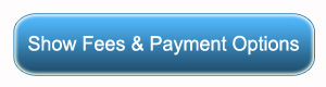 Fees and payment options link