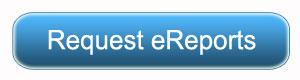 Request eReports