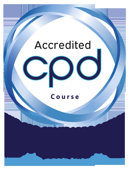 CPD Provider Logo