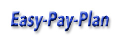 Easy-Pay-Plan logo