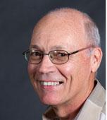 Geoff Feldon, New Insights certified life coach