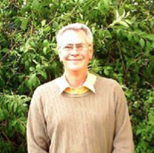 James Lizamore, New Insights trainee life coach