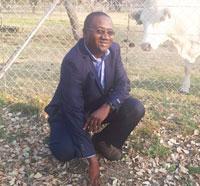 Japhta Mokoele