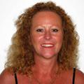 Jenni Burridge, New Insights VIP Coach