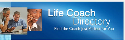 Life Coach Directory from New Insights
