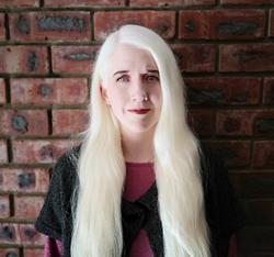Melissa Bouwer