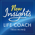 New Insights Life Coach Training Programme