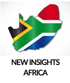 New Insights Africa