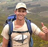 Piet Bosman, New Insights certified life coach