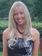 Sharon Frith