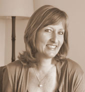 Yolande Olhaus, New Insights certified life coach