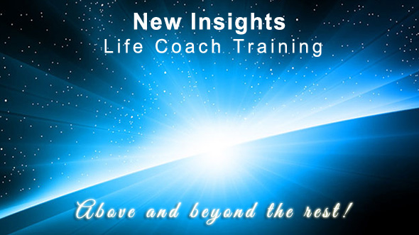 New Insights above and beyond the rest