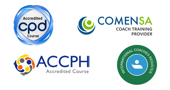 Internationally accredited