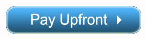 Click here to Pay Upfront by EFT