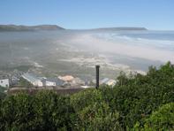 Monkey Valley View