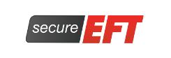 secure EFT