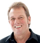 Bill Burridge, New Insights MD