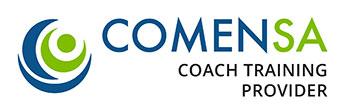 COMENSA coach training provider