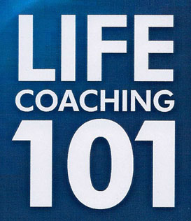 New Insights Life Coaching 101