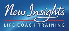 New Insights Africa logo