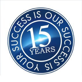 New Insights established 15 years