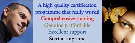 Quality life coach training that works