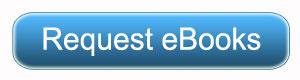 button to request ebooks