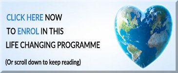 Enrol in this life changing programme