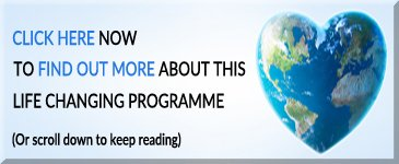 Find out more about our life coach training programme