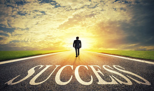 Register/enrol here to start your journey to success