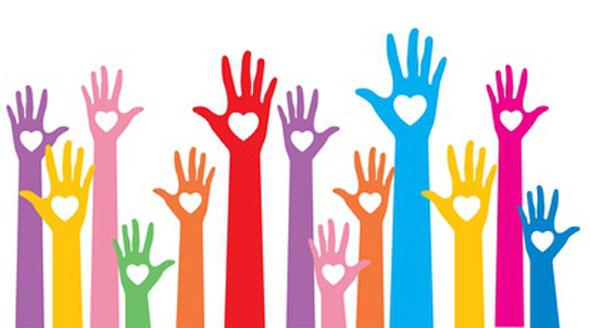 volunteer for free life coaching